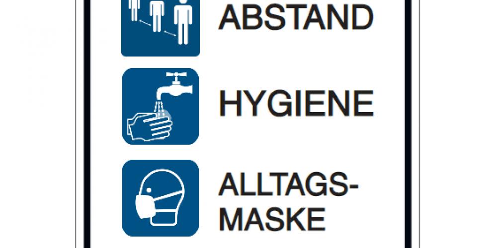 Hygienekonzept Tribuehne e.V.