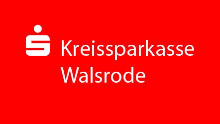 Kreissparkasse Walsrode