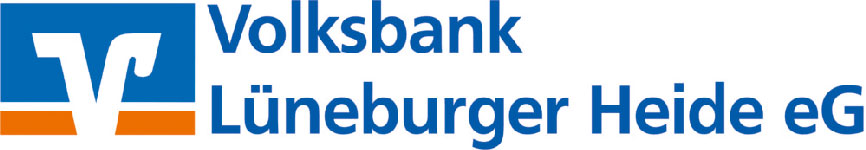 Volksbank Lüneburger Heide